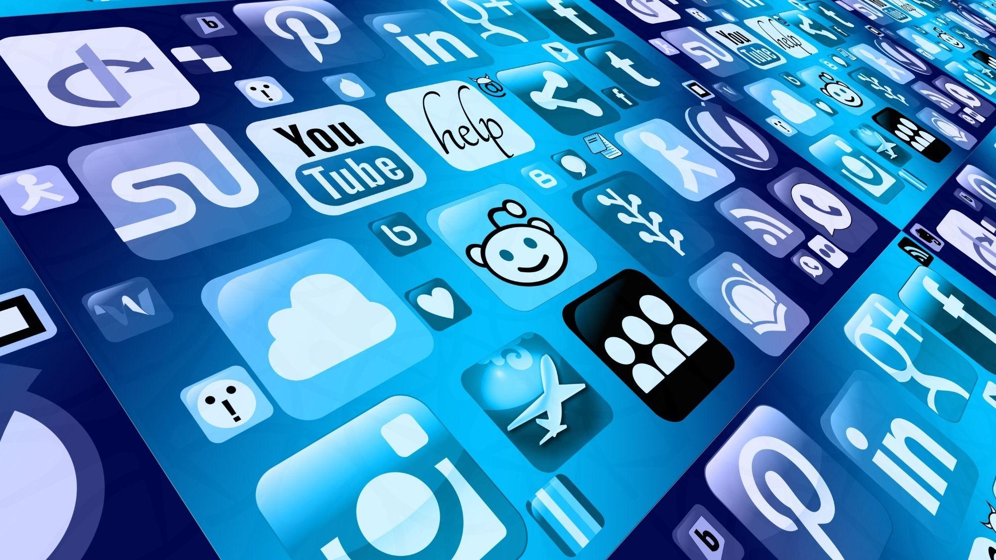 Wykorzystanie Power Apps we wdrożeniu Business Central