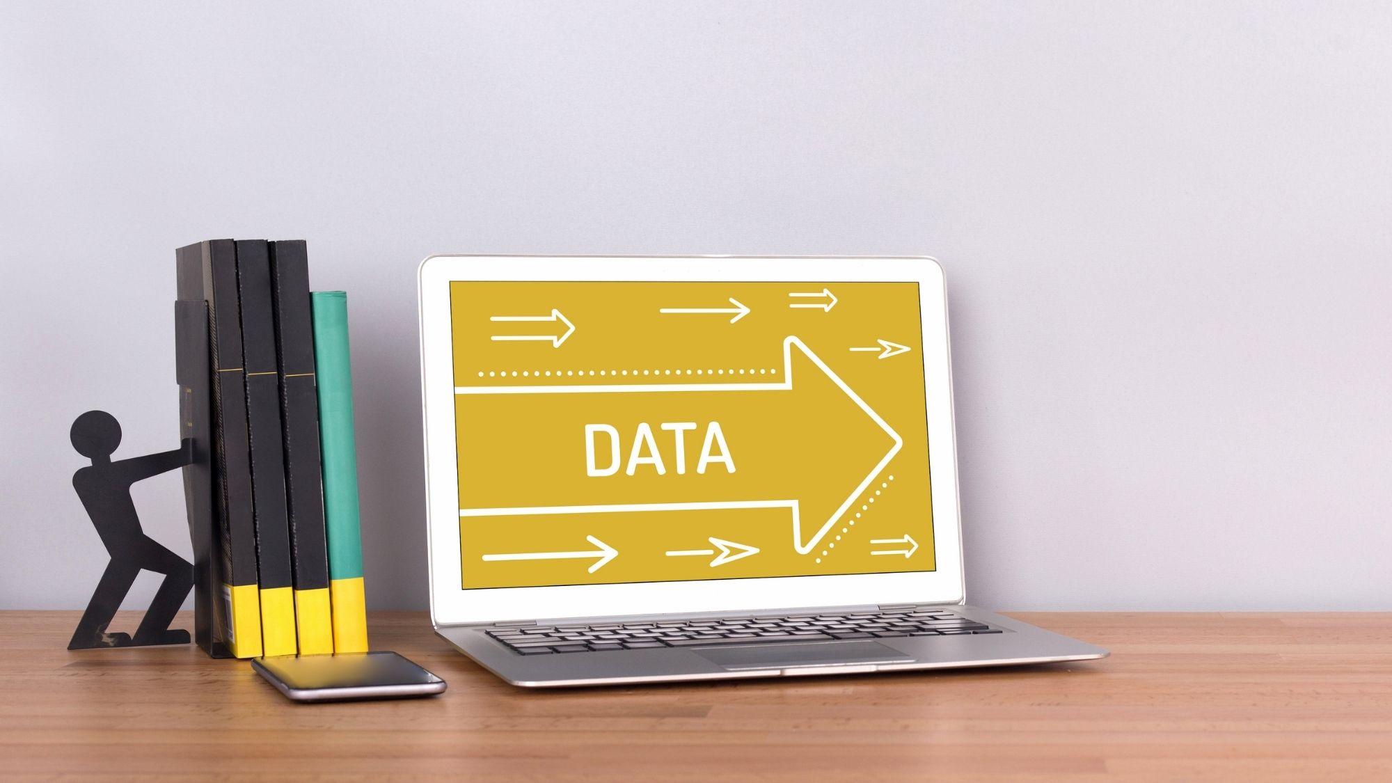 Analiza i raportowanie danych – czyli Power BI cz. 1