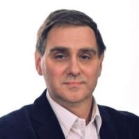 Paweł Siwicki