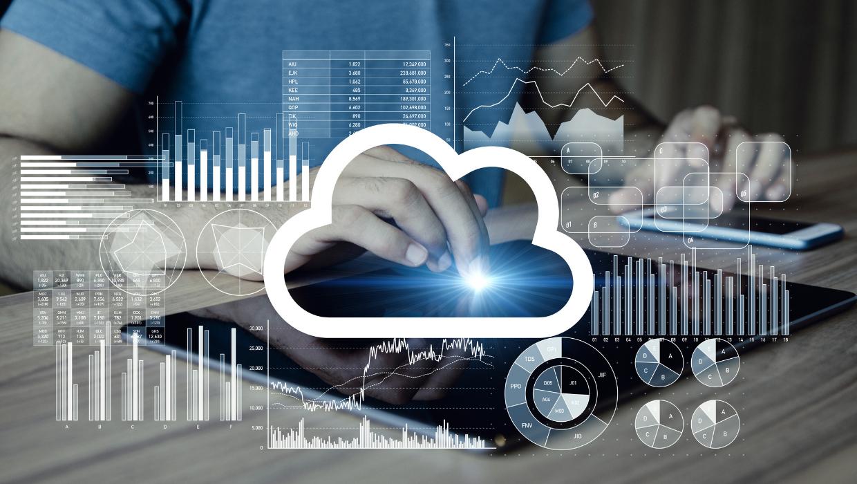 SAC – chmurowa wersja raportowania i planowania finansowego