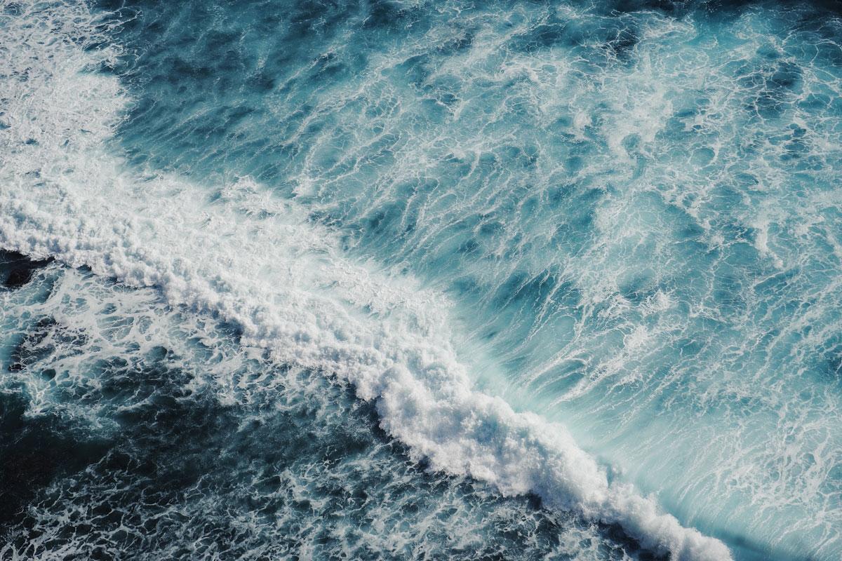 Alna Aqua Dynamics