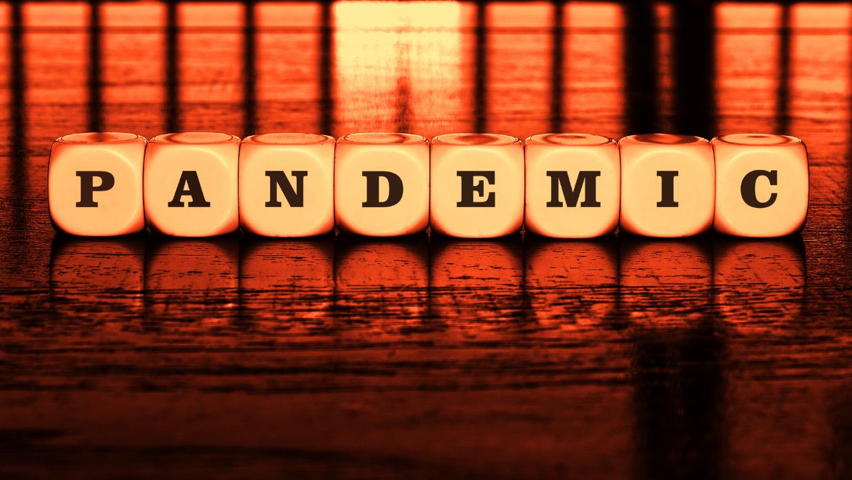 Liderzy projektów informatycznych w dobie kryzysu pandemicznego