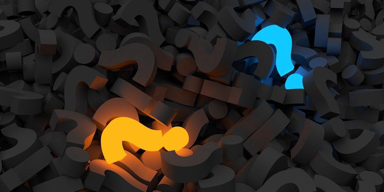 Katalog błędów w transferze wiedzy w ramach wdrożenia ERP.