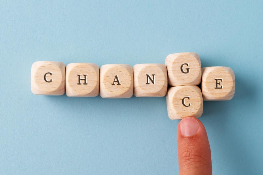 Co zrobić gdy chcesz zmienić dostawcę usług w trakcie realizacji wdrożenia ERP?